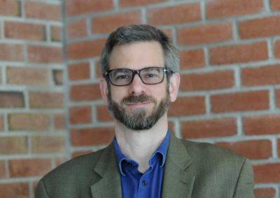 Howell, Steven R., PhD