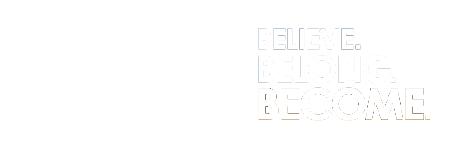 Keystone White Logo